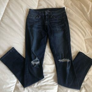 Denim - JOE's Skinny Jeans